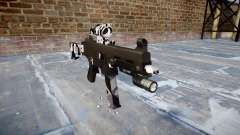 Gun UMP45 Sibirien
