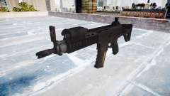 Machine LC-05 LAM icon2