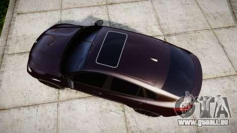 BMW X6M rims2 für GTA 4 rechte Ansicht