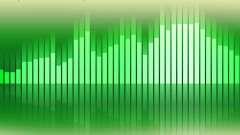 Nouveaux sons de location