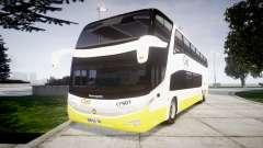 Marcopolo G7 OAD Reizen pour GTA 4
