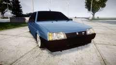 AIDE-Lada 2109 1500i