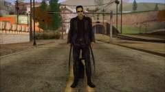 Neo Matrix Skin