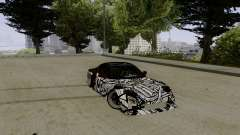Mazda RX-7 Fail Crew