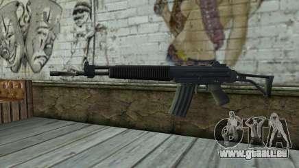 AR70 v2 für GTA San Andreas
