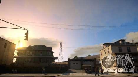 CryENB V3 für GTA 4