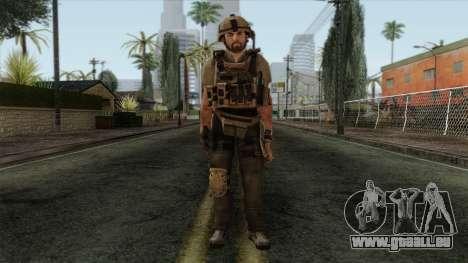 Modern Warfare 2 Skin 13 für GTA San Andreas