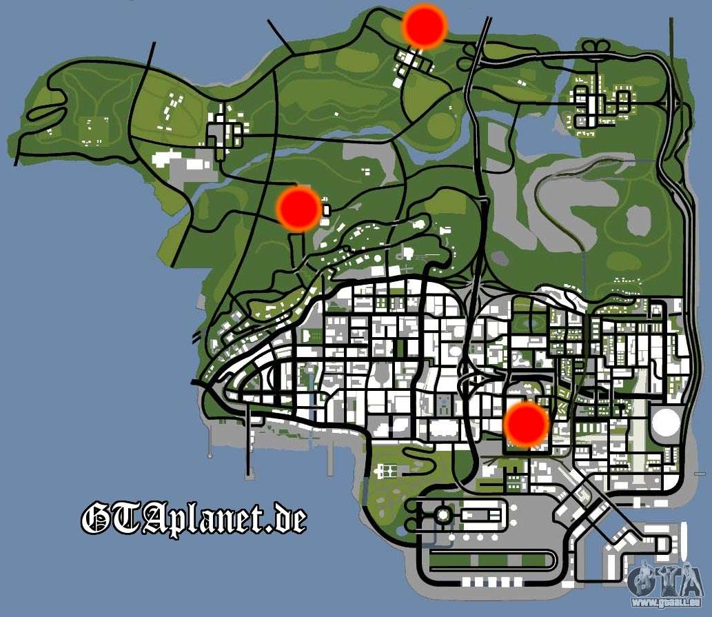 gta vice city cheats download for android free - Apan Archeo