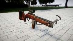 Armbrust für GTA 4