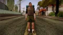 GTA San Andreas Beta Skin 18