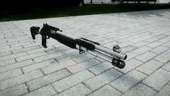 Fusil de chasse XM1014