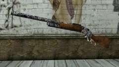 Neue Waffe