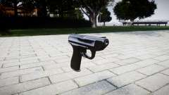 Pistolet Heckler & Koch VP70