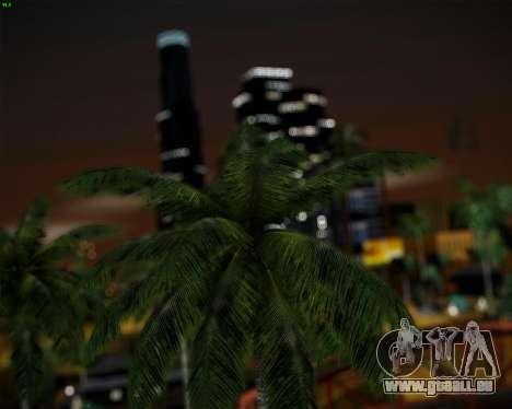 EazyENB für GTA San Andreas siebten Screenshot