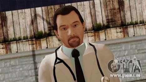 GTA 4 Skin 82 für GTA San Andreas dritten Screenshot