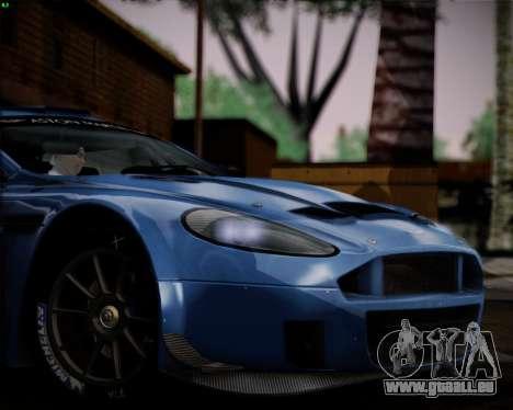 EazyENB für GTA San Andreas zweiten Screenshot