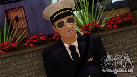GTA 4 Skin 28 für GTA San Andreas dritten Screenshot