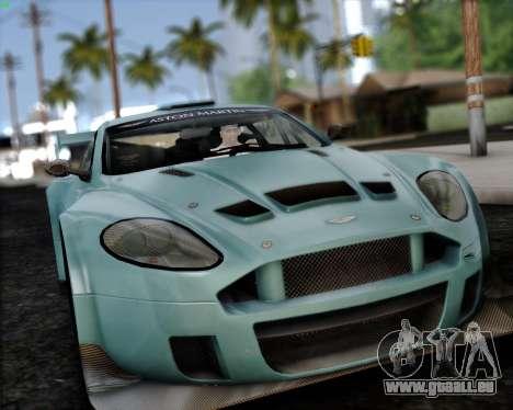 EazyENB für GTA San Andreas her Screenshot