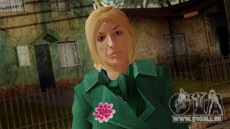 GTA 4 Skin 35 für GTA San Andreas dritten Screenshot