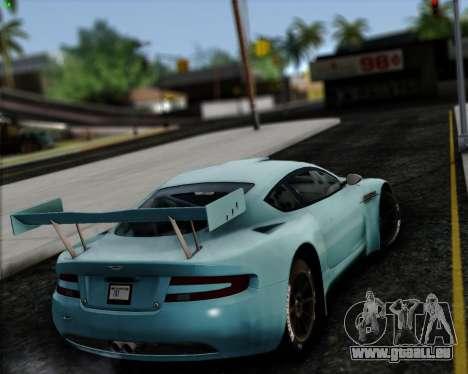EazyENB für GTA San Andreas