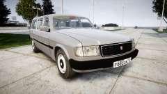 GAZ 31022 rims2