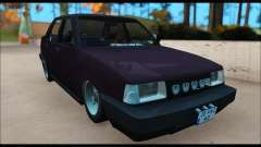 Tofas Dogan S pour GTA San Andreas