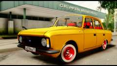 Moskvich 412-028