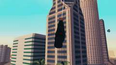 Spiderman Swinging v2.1