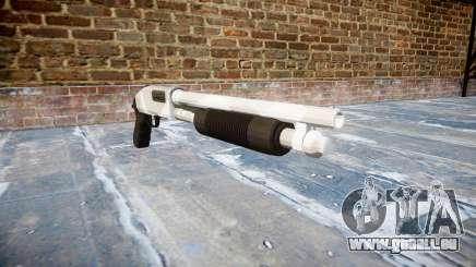 Mossberg 500 yukon für GTA 4