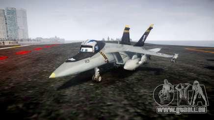 Bravo für GTA 4