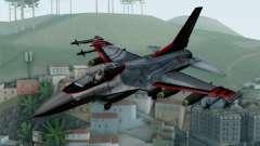 F-16 15th Fighter Squadron Windhover