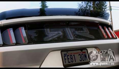 ENB Pavanjit v4 pour GTA San Andreas septième écran