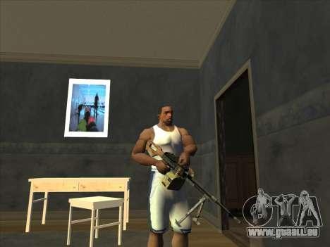 PCM de Battlefield 2 pour GTA San Andreas