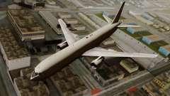 Boeing KC-767 Aeronautica Militare pour GTA San Andreas