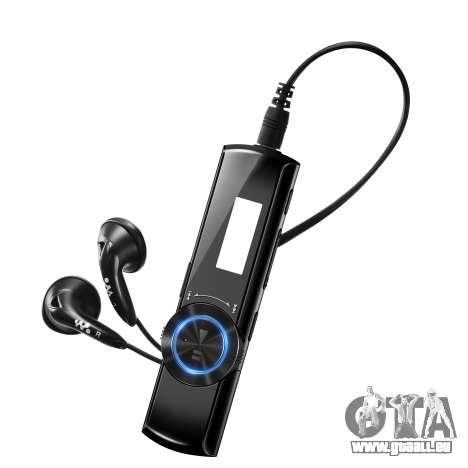 GTA 5 Aktivieren radio außerhalb der transport
