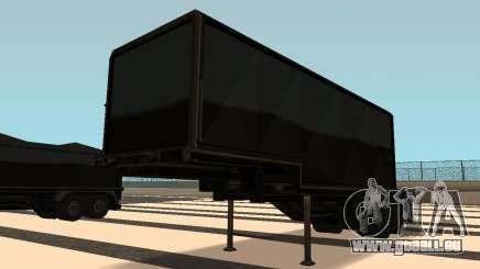 PS2 Article Trailer 3 pour GTA San Andreas