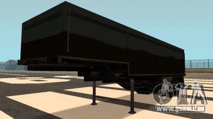 PS2 Article Trailer 2 pour GTA San Andreas