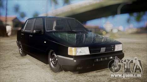 Fiat Duna Al Piso für GTA San Andreas