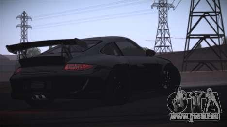 ENB by OvertakingMe (UIF) for Powerfull PC für GTA San Andreas siebten Screenshot