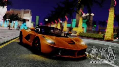 R.N.P ENB v0.248 für GTA San Andreas neunten Screenshot