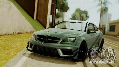 R.N.P ENB v0.248 für GTA San Andreas fünften Screenshot