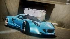 Hennessey Venom GT 2012 U.S.A American
