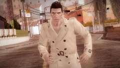 Skin2 from DLC Gotten Gaings