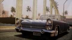 GTA 5 Vapid Peyote