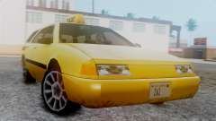Stratum Taxi