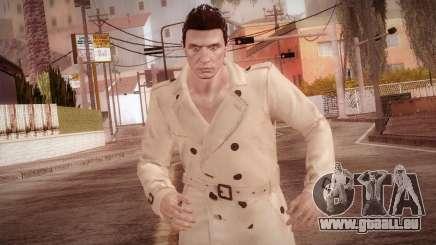 Skin2 from DLC Gotten Gaings pour GTA San Andreas
