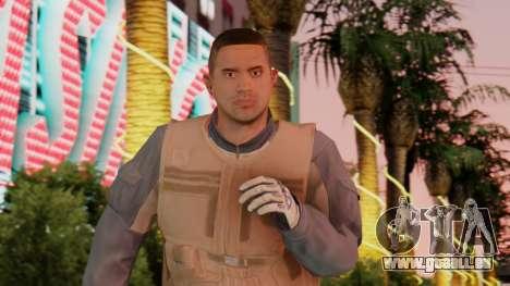 [GTA5] BlackOps1 Army Skin Desert pour GTA San Andreas