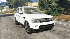 Range Rover Sport 2010 v0.7 [Beta]