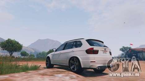 Realistic suspension for all cars  v1.6 für GTA 5