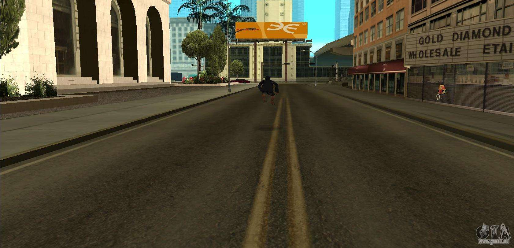 Cafe chaud gta san andreas android startimes - dealsdehoucur ml